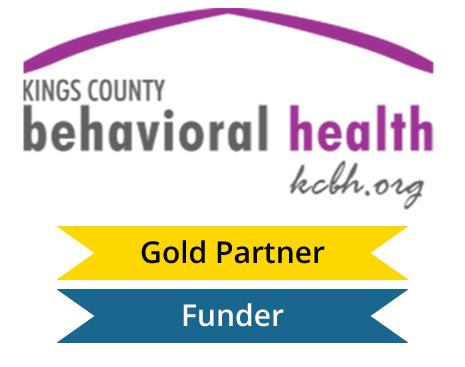 Kings Partnership for Prevention